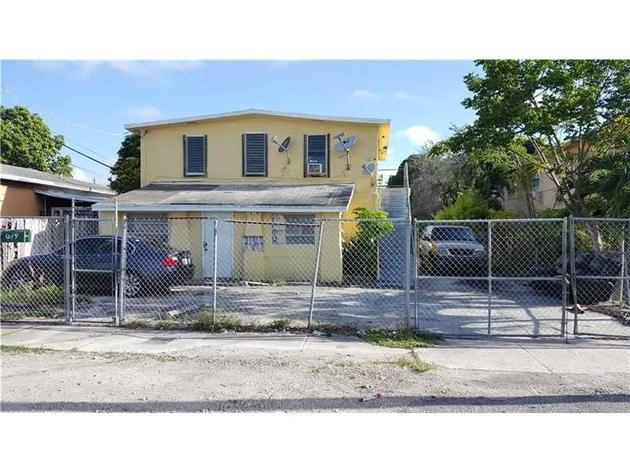 3347, Miami, FL, 33127 - Photo 2