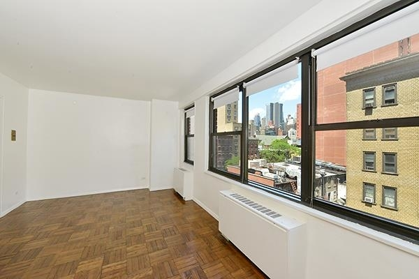2880, New York, NY, 10016 - Photo 2