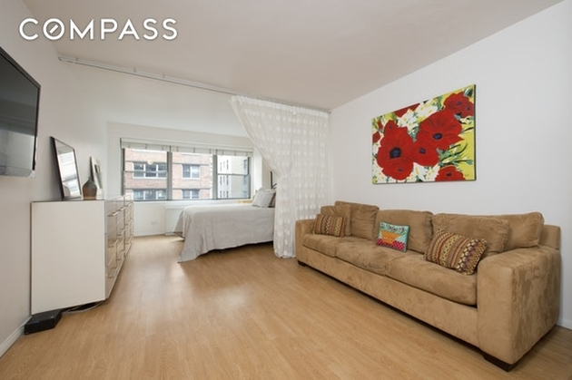 2515, New York, NY, 10011 - Photo 1