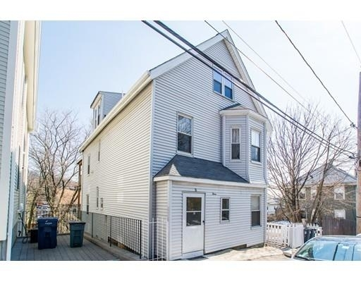 3 Nira Ave, Boston, MA, 02130-1112 - Photo 2