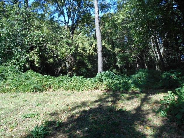 1542, Marietta, GA, 30066 - Photo 2