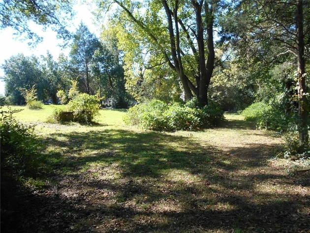 1542, Marietta, GA, 30066 - Photo 1