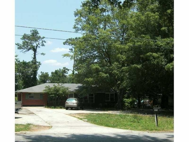 1233, Atlanta, GA, 30340 - Photo 1