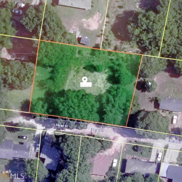 81, McDonough, GA, 30253-6741 - Photo 2