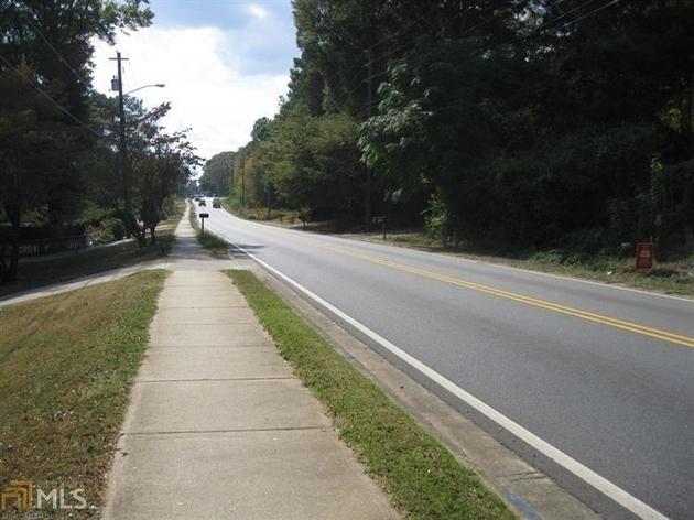 169, Marietta, GA, 30066 - Photo 2