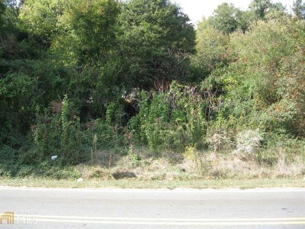 169, Marietta, GA, 30066 - Photo 1