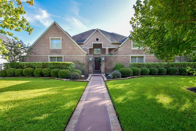 5838, Sugar Land, TX, 77479 - Photo 1