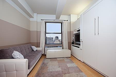 3370, New York, NY, 10004 - Photo 1