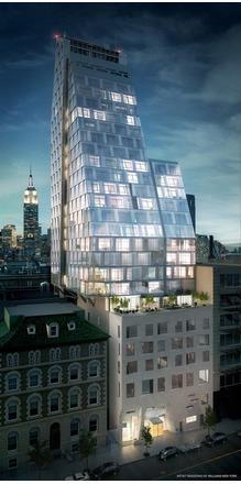 30520, New York, NY, 10011 - Photo 1