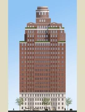 44350, New York, NY, 10021 - Photo 1