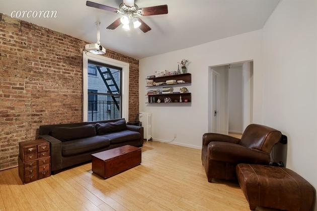 175 Eastern Pkwy, Brooklyn, NY, 11238 - Photo 1