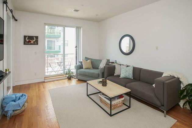 3991, Brooklyn, NY, 11237 - Photo 2