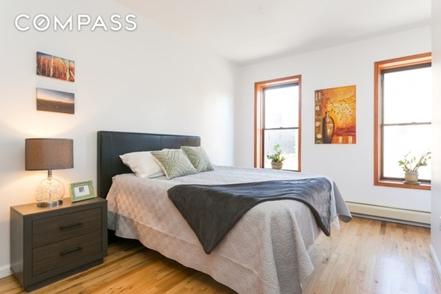 4160, Brooklyn, NY, 11216 - Photo 2