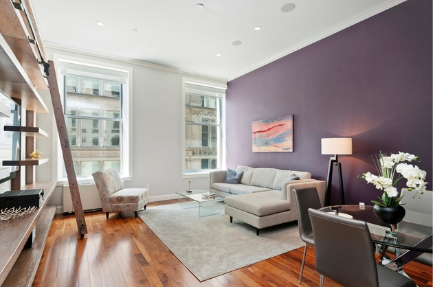 655 6th Ave, , 10010 - Photo 1