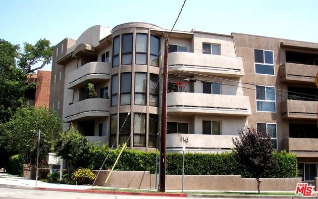 11766 West Sunset, Los Angeles (City), CA, 90049 - Photo 1