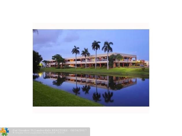 10000000, Delray Beach, FL, 33445 - Photo 1