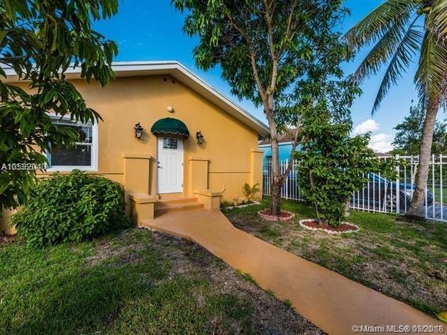 3068, Miami, FL, 33127 - Photo 2