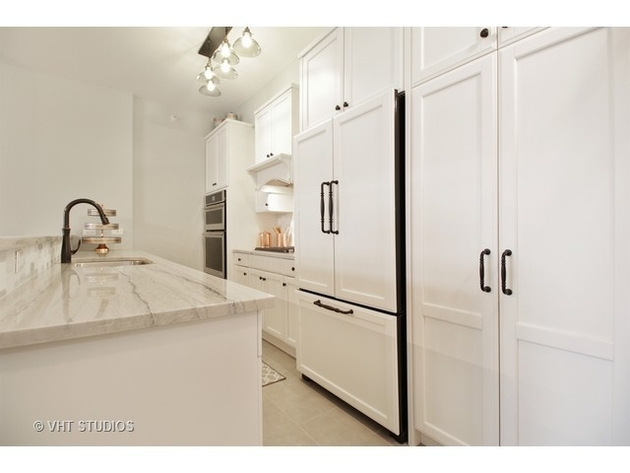 233 East 13th Street, CHICAGO, IL, 60605 - Photo 1