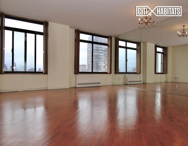 400 E 70th St, New York, NY, 10021 - Photo 1