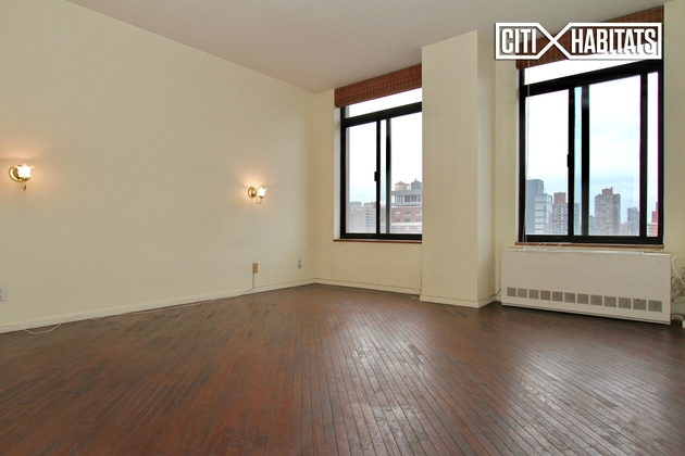400 E 70th St, New York, NY, 10021 - Photo 2