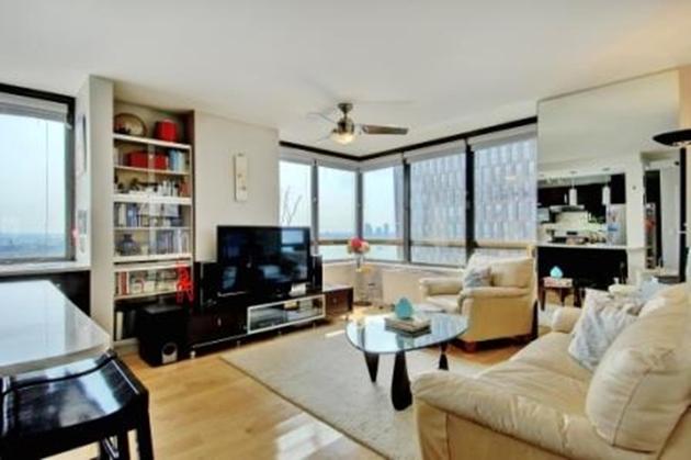 8790, New York, NY, 10016 - Photo 2