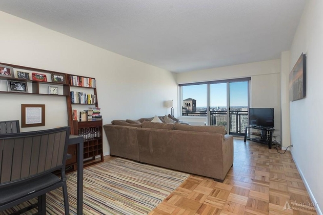 8849, New York, NY, 10003 - Photo 1