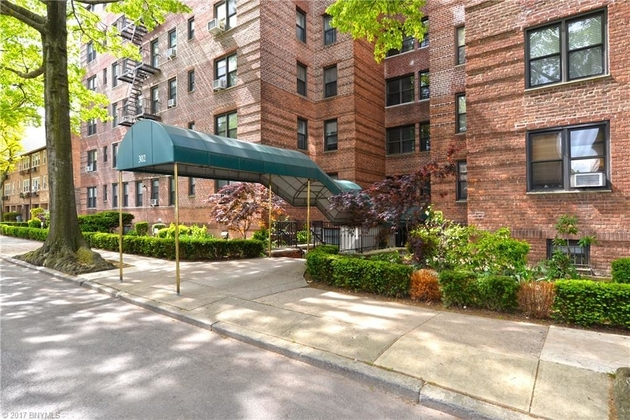2934, Brooklyn, NY, 11209 - Photo 1