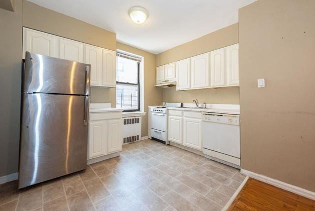 2934, Brooklyn, NY, 11209 - Photo 2