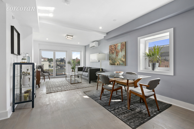 5502, Brooklyn, NY, 11226 - Photo 1