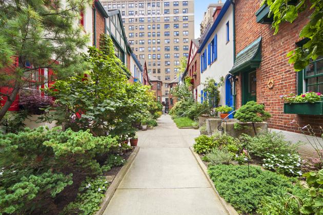11318, New York, NY, 10025 - Photo 1