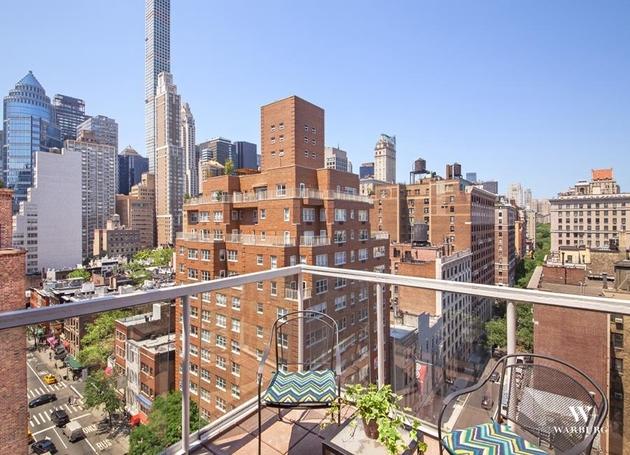 8684, New York, NY, 10065 - Photo 2