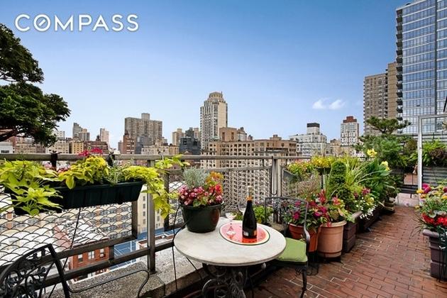 4570, New York, NY, 10021 - Photo 1