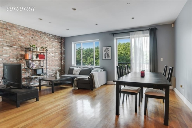 4741, Brooklyn, NY, 11205 - Photo 1