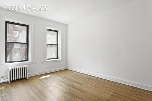2150, New York, NY, 10034 - Photo 2