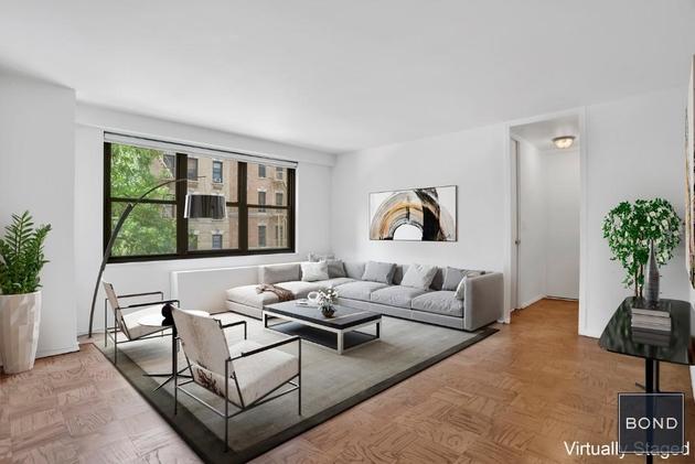 245 E 25th St, New York, NY, 10010 - Photo 1
