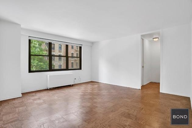 245 E 25th St, New York, NY, 10010 - Photo 2
