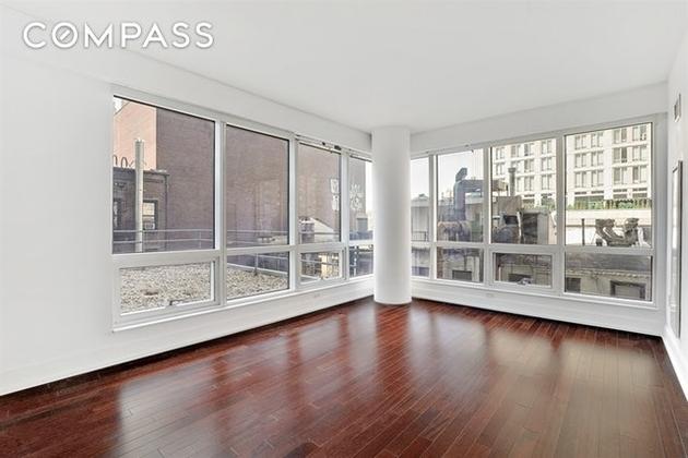 6308, New York, NY, 10036 - Photo 2