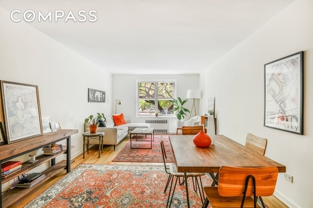 34-15 74th St, Queens, NY, 11372 - Photo 1