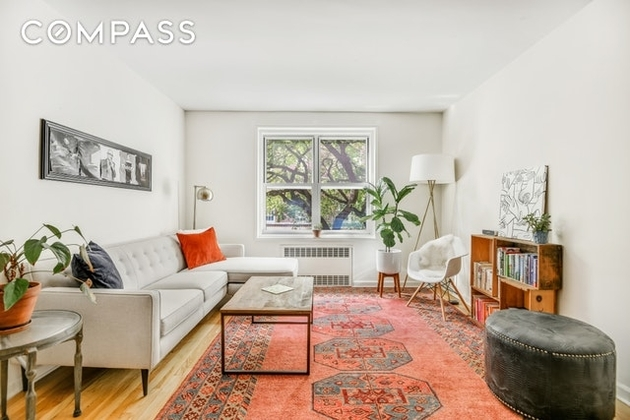34-15 74th St, Queens, NY, 11372 - Photo 2