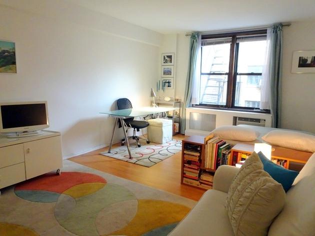 2513, New York, NY, 10003 - Photo 1