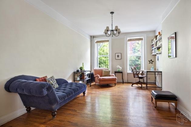 524 E 13th St, New York City, NY, 10009 - Photo 1