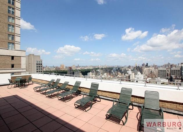2751, New York, NY, 10022 - Photo 2
