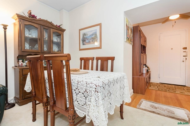 2246, Queens, NY, 11372 - Photo 2