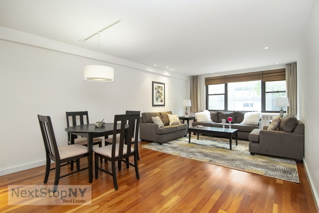 4391, New York City, NY, 10022 - Photo 2
