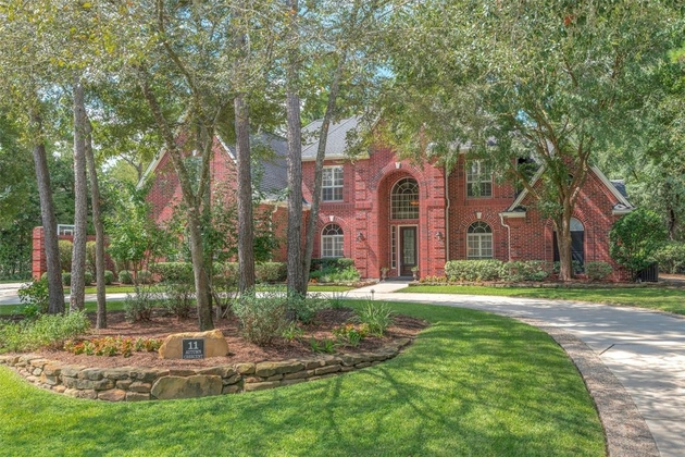 6699, The Woodlands, TX, 77381 - Photo 2