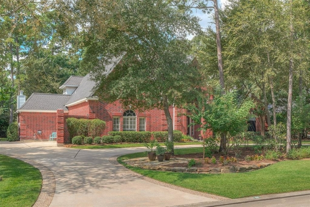 6699, The Woodlands, TX, 77381 - Photo 1