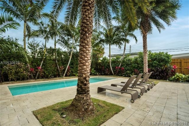 22163, Miami Beach, FL, 33139 - Photo 2