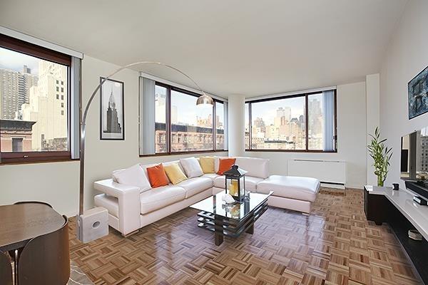 8261, New York, NY, 10019 - Photo 1