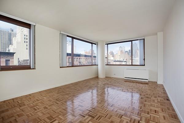 8261, New York, NY, 10019 - Photo 2
