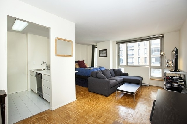 4645, New York, NY, 10003 - Photo 2